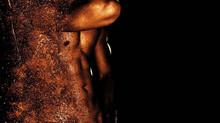 Un massage prostate pour un plaisir immense et un bonheur intense !