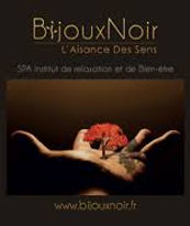 salon massage naturiste paris 14