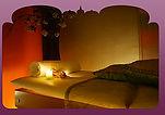 massage naturiste paris 15