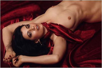 massage erotique paris 17