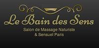 logo-Massage-VIP-Paris-le-bain-des-sens