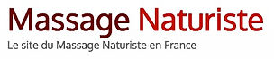 site du massage naturiste en france