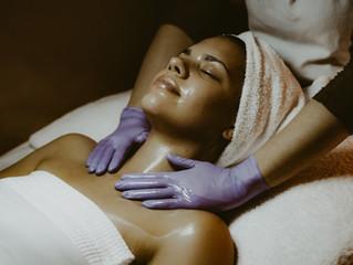 Comment pratiquer un massage body-body pour éveiller l'érotisme ?