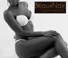 massage erotique naturiste a paris