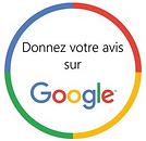 avis-google-le-bain-des-sens-paris