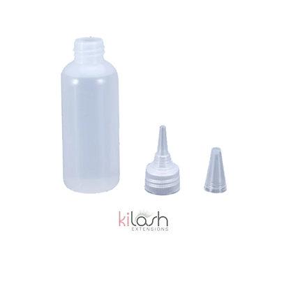 Rinse Bottle