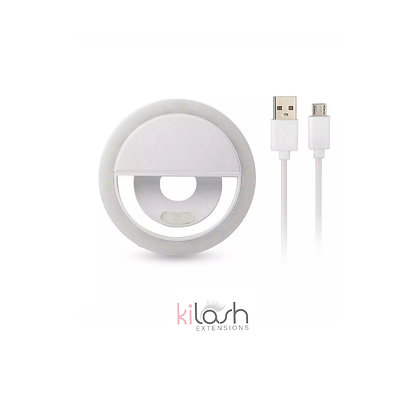 Phone light USB