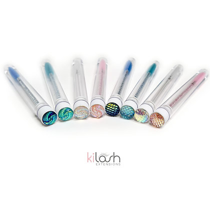 Lash Wand in Tubes x5