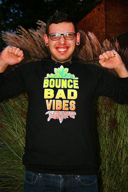 Bounce Hoodie