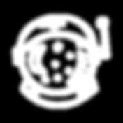 astronaut-helmet-512x512.png