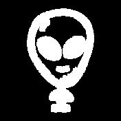 alien-5-512x512.png