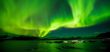 aurora borealis_edited.jpg