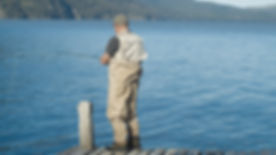 pesca_1.6.1.jpg