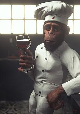 Chimp_Chef_V3.jpg