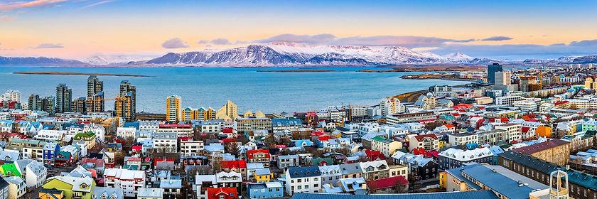Reykjavik_iStock_896658996_letterbox.jpg