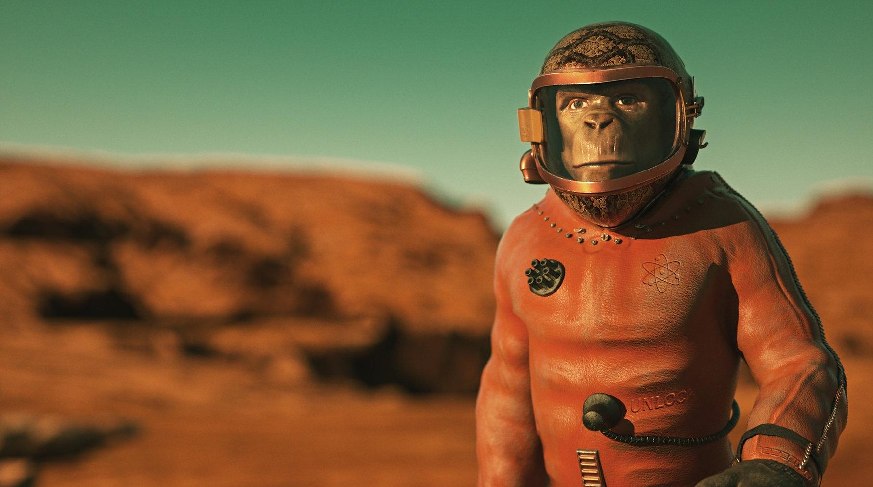 AstronautChimp_1_edited.jpg