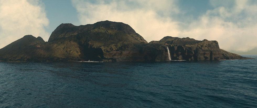 Faroe__1.17_edited.jpg