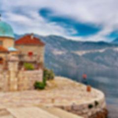 MontenegroRemandoMont.jpg