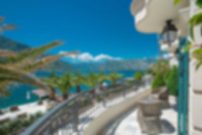 hotelForzaTerra.jpg