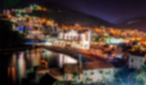 budva-at-night.jpg