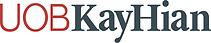 UOB Kay Hian (Hong Kong) Limited.png