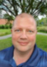 Morten_profil_billede_01-small.jpg
