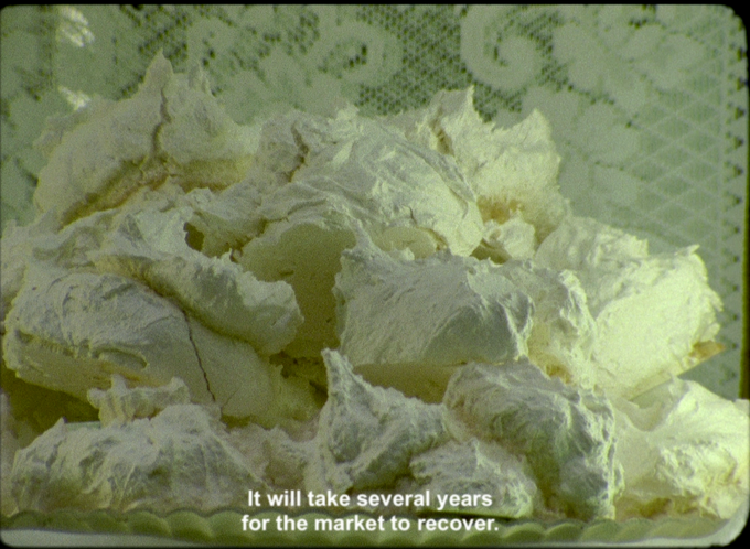 Screen shot 2020-01-22 at 12.31.13 PM.pn