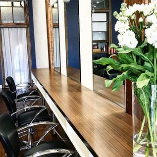 Arguelo's Studio Hairsalon   Toowoomba