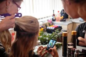 Arguelo's Studio Upstyle   Toowoomba Hair Salon