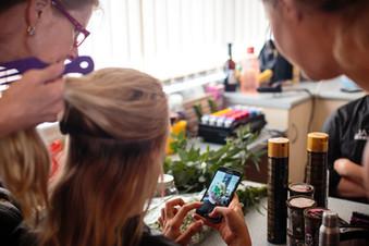 Arguelo's Studio Upstyle | Toowoomba Hair Salon