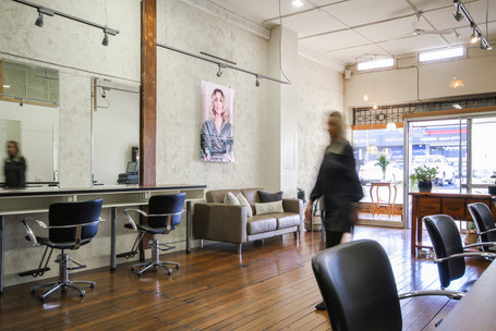 Arguelo's Studio Hairsalon | Toowoomba