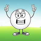 golf ball square.png