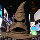 sorting hat square.png