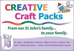 Craft packs sticker.jpg