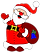 FatherChristmas.png