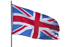UnionFlag.png