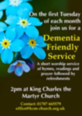 DementiaFriendlyService.png
