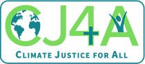 CJ4A British Call Launch_ Logo with Banner.png
