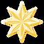 christmas-star-3002739_1280_edited.png