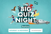 TearFund Big_Quiz_Night.jpg