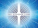 ThyKingdomCome.png
