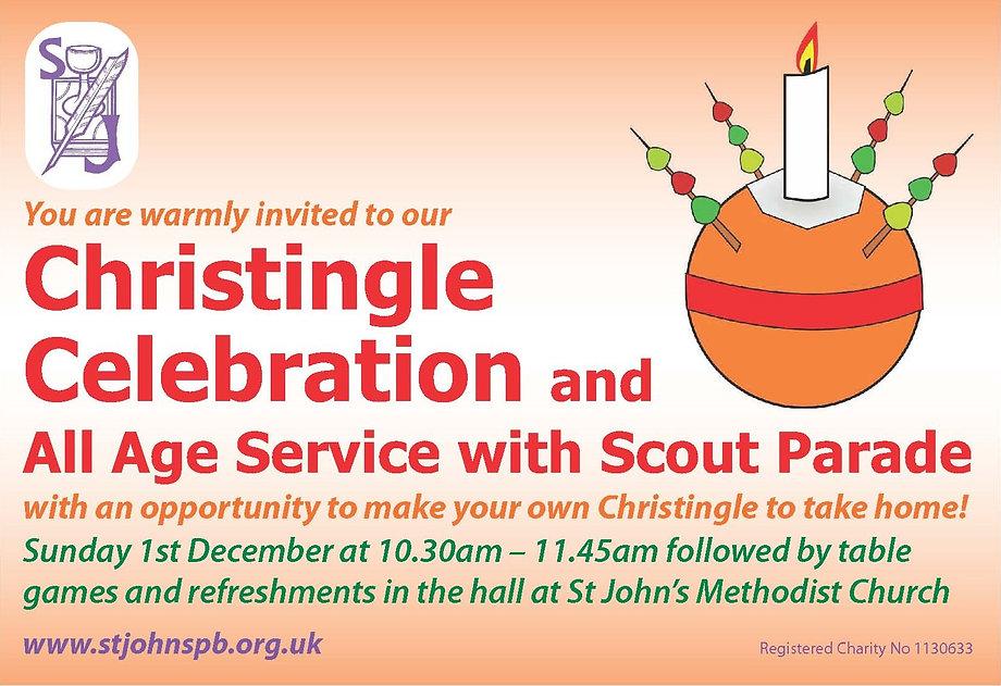 Christingle service.jpg