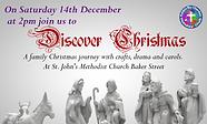 Discover Christmas invite 2019 crop SJ.p