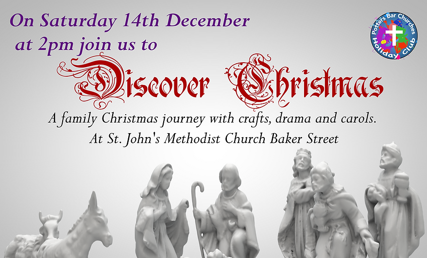 Discover Christmas invite 2019 crop SJ.p