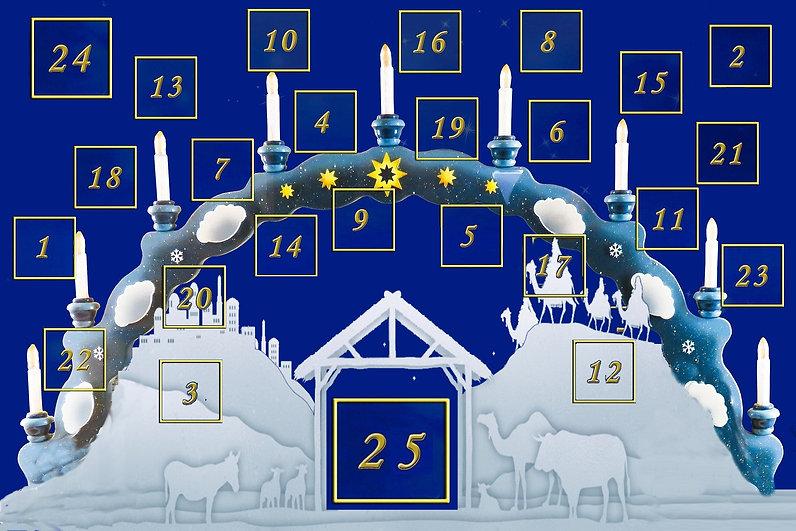 advent-calendar-nativity-scene-1.jpg