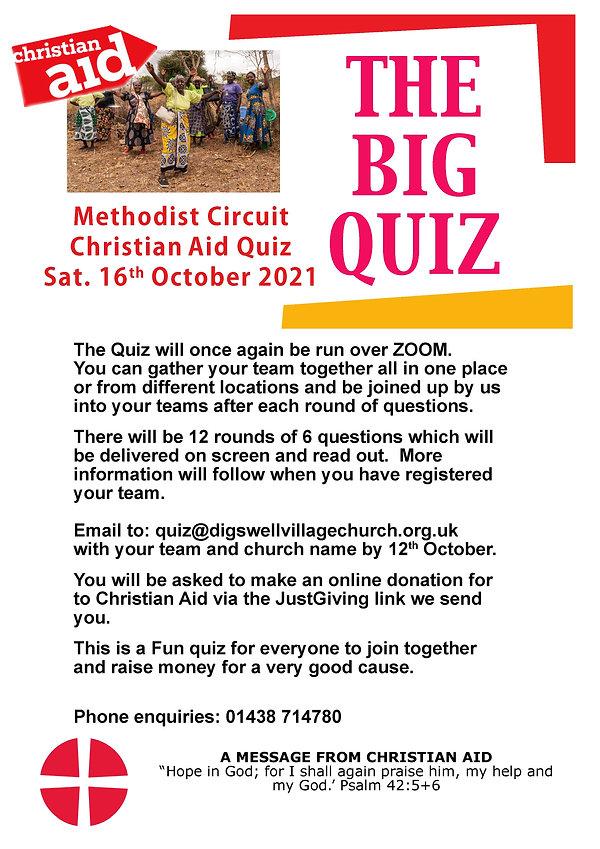 Circuit CA Quiz Poster.jpg