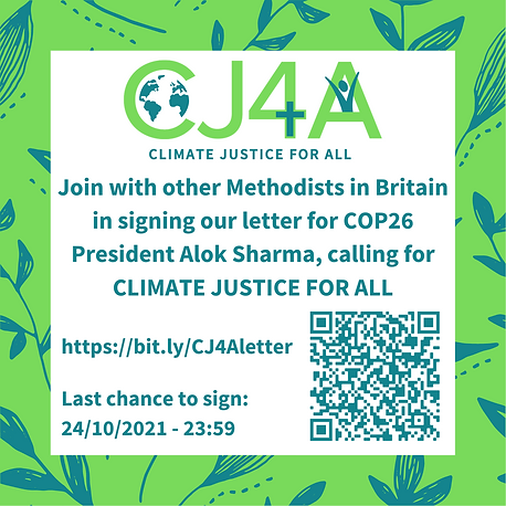 CJ4A British Call Launch_ Graphic.png