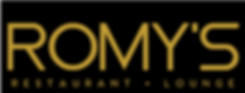 Color logo with black background web.PNG