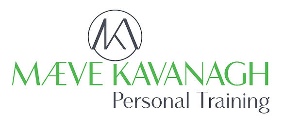 Maeve_Kavanagh_Logo_On White_Low Res.jpg