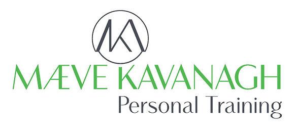 Maeve_Kavanagh_Logo_On White_Low Res.jpg